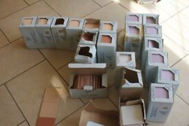 tiles job lot all new plenty !!!