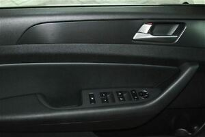 2015 Hyundai Sonata SPORT, LEATHER/CLOTH, PANORAMIC ROOF Oakville / Halton Region Toronto (GTA) image 14