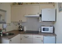 **ONE BEDROOM AVAILABLE WITHIN A SPACIOUS PROPERTY ON GRANGE CRESCENT, SUNDERLAND**