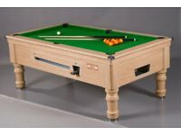 SUPREME PRINCE BEACH 7 BY 4 POOL TABLE FREE PLAY