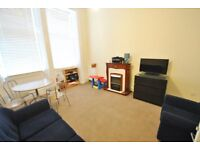 2 BEDROOM FLAT LOCATED ON SOUTH SIDE
