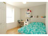 En-suite room in student house. 30 Regent street