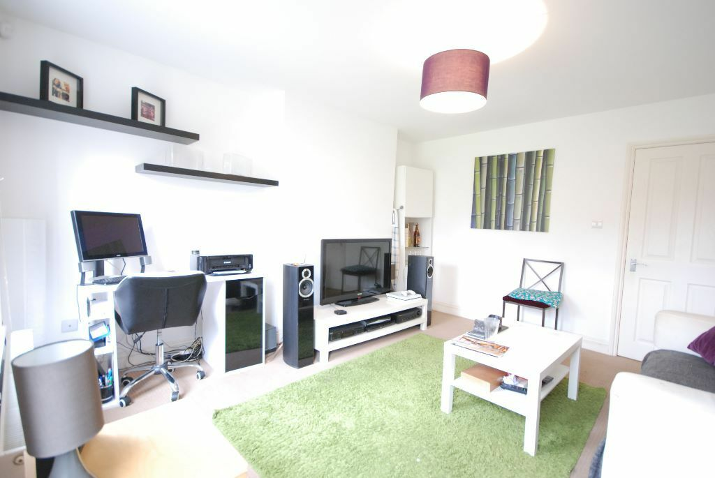 Amazing 3 bed on Cavendish Road, clapham
