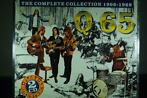 Q65 - Complete Collection 1966-1969  (2CD)