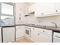 One bedroom apartment, on Lavender Hill, Battersea, SW11