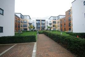 1 bedroom flat in Arthur Court, Letchworth Road, Stanmore