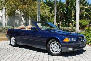 1995-BMW-3-Series-325Cic-2dr-Convertible-6-Cyl-AUTO-Heated-Seats-Power-Conv