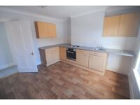 2 bedroom, newly refurbished flat to rent in Pokesdown
