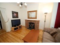 Modern 1 Bedroom Flat with Private Garden in Hanwell