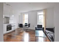 Malvern Road - Lovely 2nd floor 2 bedroom flat offered furnished location close to all amenities