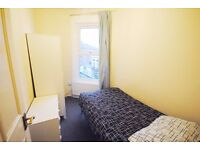 SINGLE ROOM IN ARSENAL (ZONE 2) READY FOR AUGUST! COME CHECK IT OUT BEFORE ITS TOO LATE REF: 2A