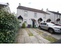 Lovely Modern Two Bedroom End-Terraced House for Rent - NOW LET thank's for all the enquiries