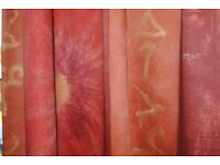 Blendworth curtains for sale