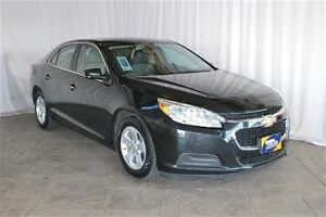 2015 Chevrolet Malibu LT WITH POWER SEAT
