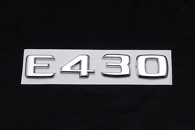 B TT badge Fit Audi Rear Trunk Emblem Nameplate Letters Decal 10 11 12 13 14-17