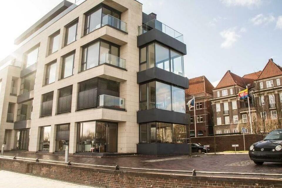 Managemententwicklung und Projektmanagement - Weiterbildung in Emden