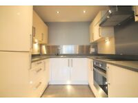 Stunning two bedroom ground floor flat to rent in Southbourne HEATING BILLS INCLUDED