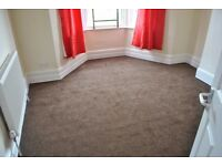 Newly Refurbished 5 Bedroom Property on Fishponds Road!