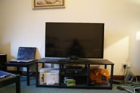 "42"" ( 107cm) Philips 3200 series Full HD 1080p"