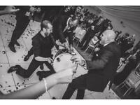 Zaffa Wedding Event and Turkish Davul Zurna Drummer Available