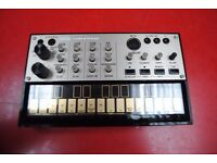 Korg Volca Keys Analog Loop Synthesizer £120