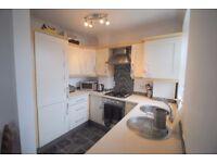 2 bedroom flat to rent in Moordown!