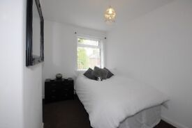 *Double Room in Clapham just become available*
