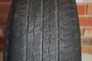 Reduced!!! GM Rim and Tire for sale Kitchener / Waterloo Kitchener Area image 4