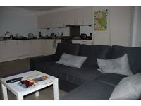 IKEA sofa and Chaise Long, like new and must go!!