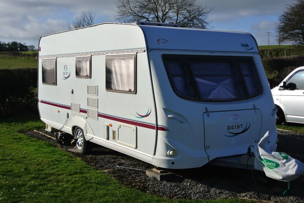 Elegant Leisure Caravans In Fencehouses  Previouslyowned Vehicles All Our Caravans Are Competitively Priced And We Offer Caravan Warranties For That Added Piece Of Mind All Caravans Are Fully Serviced And Valeted, Prior To Sale As Well As