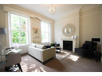 Recently refurbed one bedroom flat near St Johns Wood Station NW8