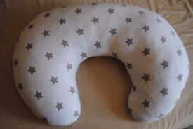 Nursing pillow / ToysRus