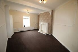 Two bedroom terraced property in Houghton Le Spring
