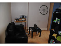 1 Large Double Room Lower Clapton(E5), August ,£500 all inclusive!