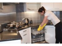 Reasonable prices, End of Tenancy Cleaning, After Builders Cleaning, Carpet Cleaning