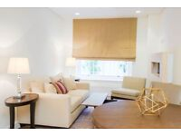 Fabulous luxury 1 Bedroom Flat Decorated recently --HYDE PARK -