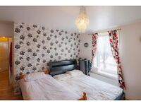 ***DSS Accepted*** 3 Bedroom flat in Bethnal Green area