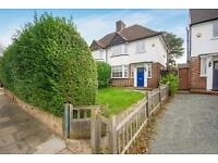 3 bedroom house in Sydenham Park, Sydenham
