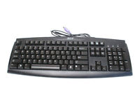 ACER KEYBOARD as new - in box ***** JUST REDUCED again ****for quick sale
