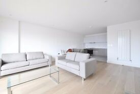 Engineer Way - Superb 2 bed 2 bathroom flat in this new development next to Wembley Stadium
