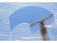 Windows by Aaron - Professional Window Cleaning