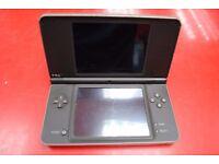 Nintendo DSi XL Dark Brown £65