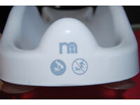 Mothercare Ergonomic Bath Support