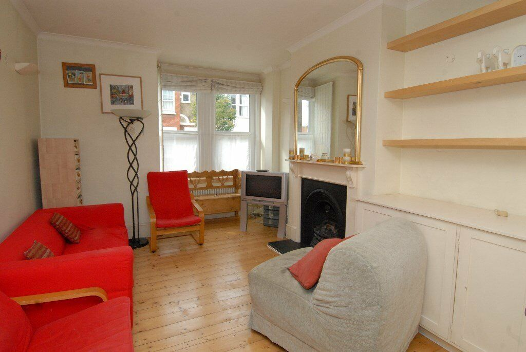 3 Bedroom House, Laburnum Road
