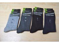 Men'socks BAMBOO
