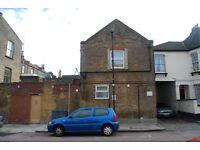 3 bedroom house in Green Lanes, Haringey, N8