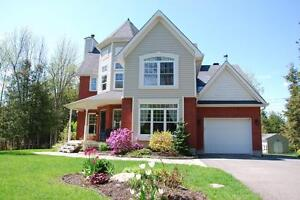 Bright 2 storey house, Several Upgrades Gatineau Ottawa / Gatineau Area image 1
