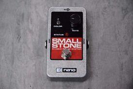 Electro-Harmonix Nano Small Stone Phase Shifter £58
