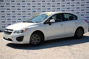 2013 Subaru Impreza *Alloy Wheels*Bluetooth* AWD* 2.0L,