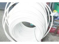 underfloor heating pipe 16 and 17mm